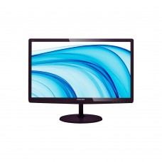 "Монитор 22"" Philips 227E6EDSD/00"