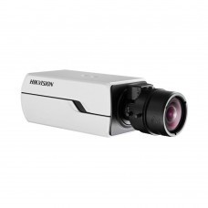 Корпусная IP-видеокамера Hikvision DS-2CD4032FWD