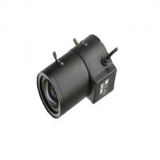 Объектив Intervision IVR-LVA3509MTV f=3,5-9mm 1/3""