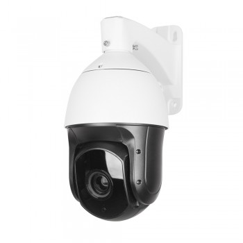 Speed Dome AHD камера Tecsar AHDSD-1M-120V-out